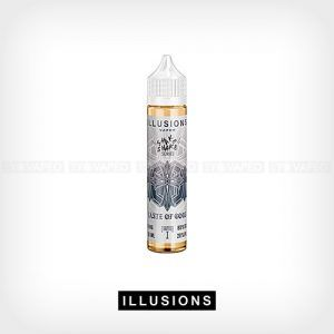 Taste-of-Gods-Booster-Illusions-Yonofumo-Yovapeo