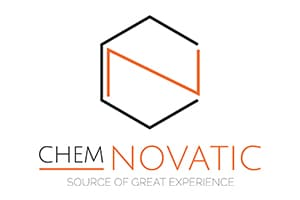 chemnovatic-logo-big