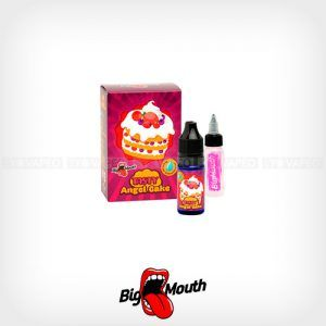 Aroma-Angel-Cake-Big-Mouth--Yonofumo-Yovapeo
