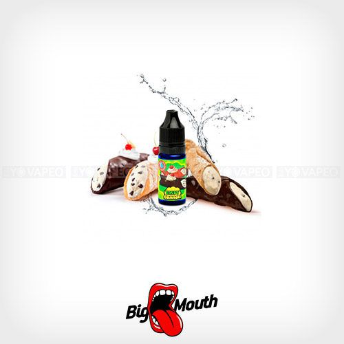 Aroma-Cannoli-Big-Mouth-Yonofumo-Yovapeo