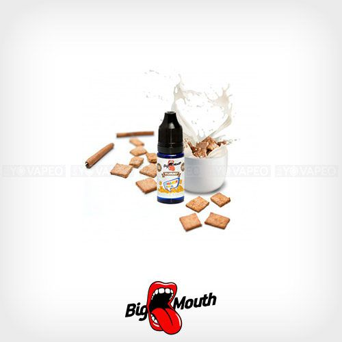 Aroma-Cinnamon-Cereal-Big-Mouth-Yonofumo-Yovapeo