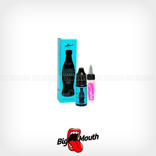 Aroma-Coconut-Raspberry-Banana-Big-Mouth--Yonofumo-Yovapeo