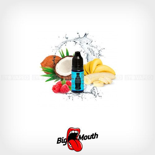 Aroma-Coconut-Raspberry-Banana-Big-Mouth-Yonofumo-Yovapeo