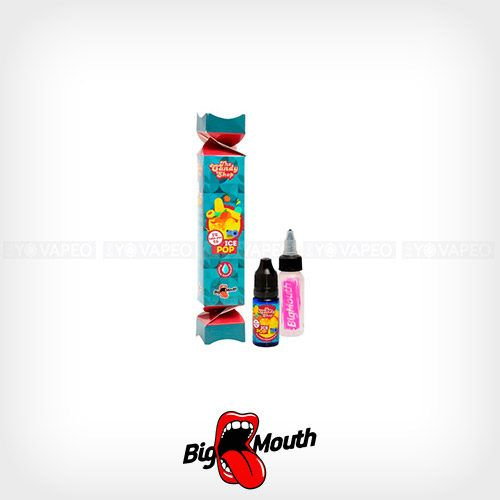 Aroma-Ice-Pop-Big-Mouth--Yonofumo-Yovapeo