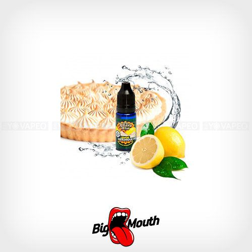 Aroma-Lemon-Meringue-Big-Mouth-Yonofumo-Yovapeo