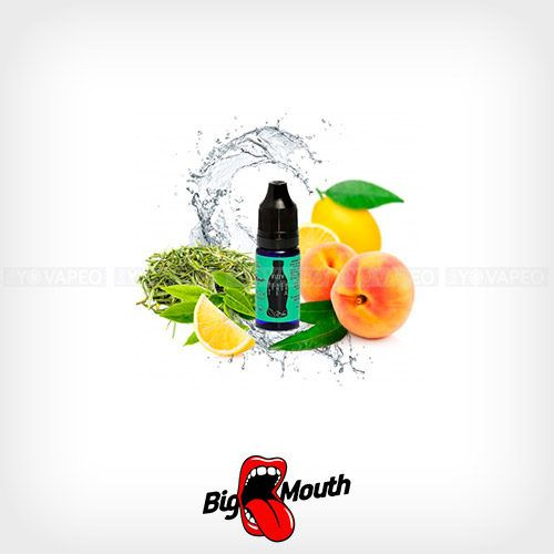 Aroma-Peach-Lemon-Tea-Big-Mouth-Yonofumo-Yovapeo