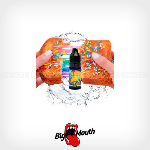 Aroma-Rainbow-Toast-Big-Mouth-Yonofumo-Yovapeo