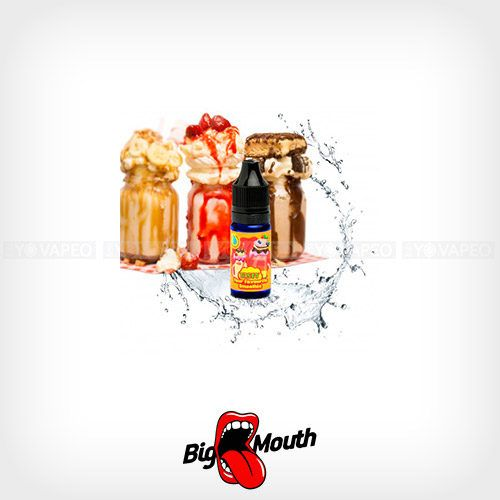 Aroma-Smoothie-Big-Mouth-Yonofumo-Yovapeo