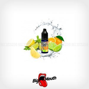 Aroma-Sunrise-Big-Mouth-Yonofumo-Yovapeo