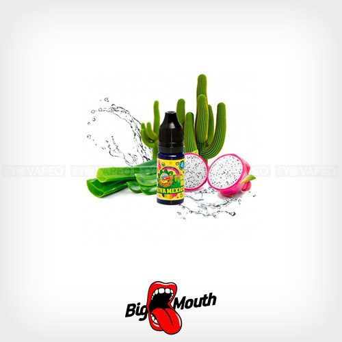 Aroma-Viva-Mexico-Big-Mouth-Yonofumo-Yovapeo