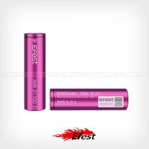 Bateria-21700-Efest--Yonofumo-Yovapeo
