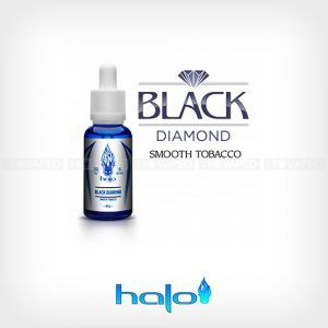 Black-Diamond-Halo-Yonofumo-Yovapeo