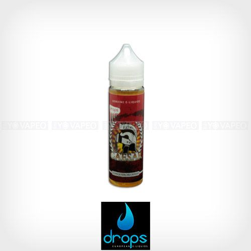 Caesar-Booster-Drops-Conquerors-YonofumoYovapeo