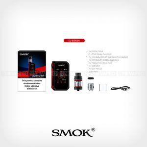 G-Priv-2-Kit-Smok--Yonofumo-Yovapeo