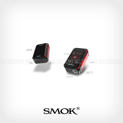 G-Priv-2-Kit-Smok---Yonofumo-Yovapeo