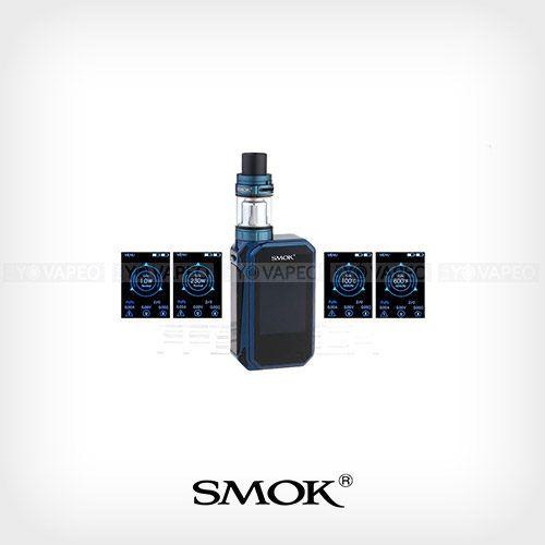G-Priv-2-Kit-Smok----Yonofumo-Yovapeo