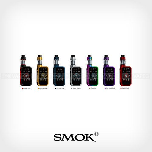 G-Priv-2-Kit-Smok-Yonofumo-Yovapeo