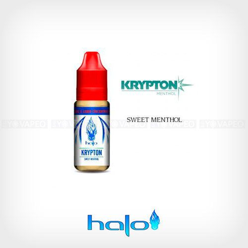Krypton-Halo-10ml-Yonofumo-Yovapeo