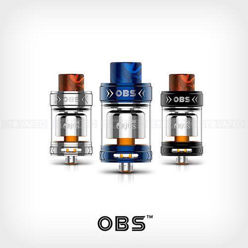 OBS-Crius-II-RTA--Yonofumo-Yovapeo