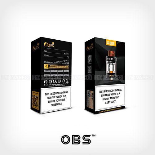 OBS-Crius-II-RTA----Yonofumo-Yovapeo