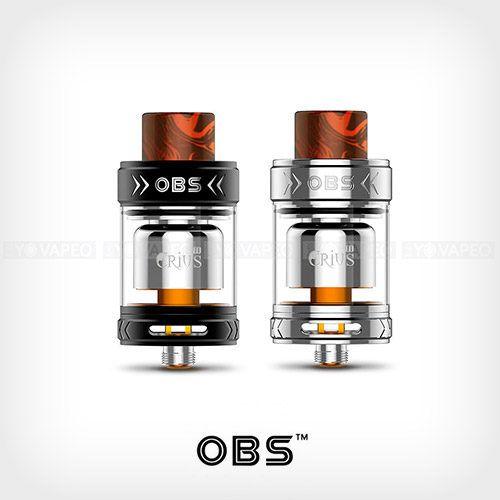 OBS-Crius-II-RTA-Yonofumo-Yovapeo