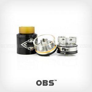 OBS-Crius-RDTA--Yonofumo-Yovapeo