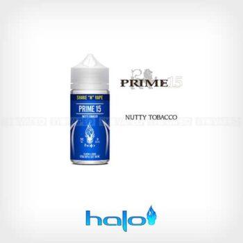 Prime15-Booster-Halo-Yonofumo-Yovapeo