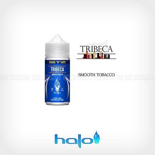 Tribeca-Booster-Halo-Yonofumo-Yovapeo