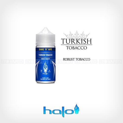 Turkish-Tobacco-Booster-Halo-Yonofumo-Yovapeo
