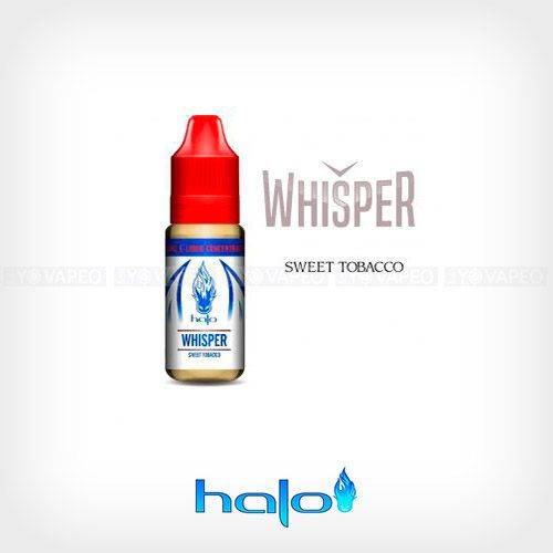 Whisper-Halo-10ml-Yonofumo-Yovapeo