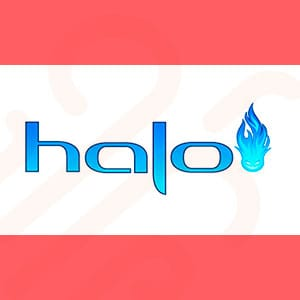 Halo (Mechas)
