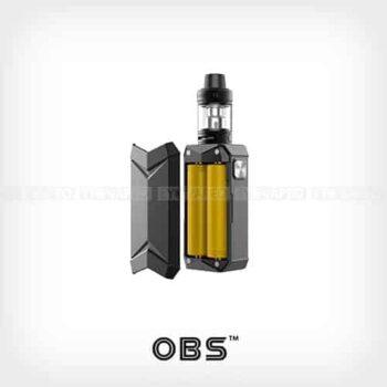 Bat-Kit-OBS--Yonofumo-Yovapeo