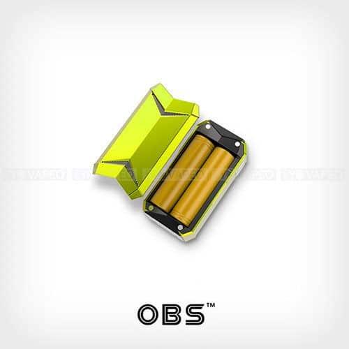 Bat-Kit-OBS----Yonofumo-Yovapeo