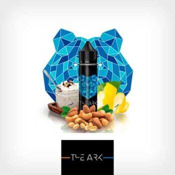 Bear-Booster-The-Ark-Yonofumo-Yovapeo