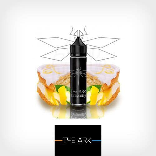 Dragonfly-Booster-The-Ark-Yonofumo-Yovapeo