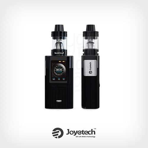 Espion-ProCore-X-Kit-Joyetech--Yonofumo-Yovapeo