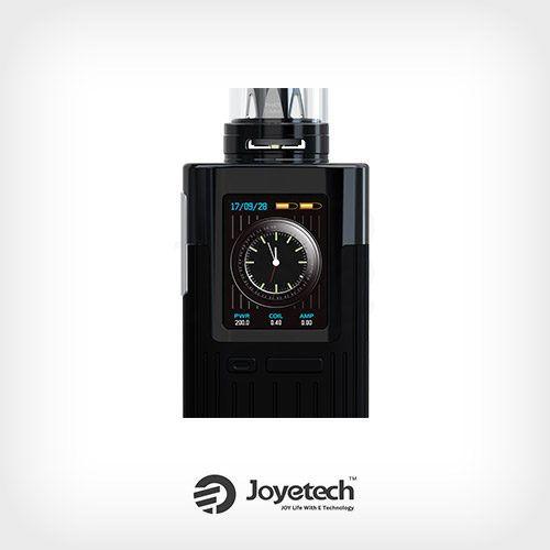 Espion-ProCore-X-Kit-Joyetech---Yonofumo-Yovapeo