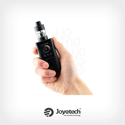 Espion-ProCore-X-Kit-Joyetech----Yonofumo-Yovapeo