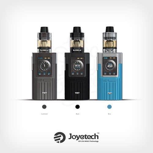 Espion-ProCore-X-Kit-Joyetech-Yonofumo-Yovapeo