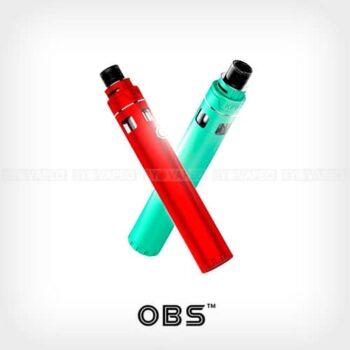 KFB-Kit-OBS--Yonofumo-Yovapeo