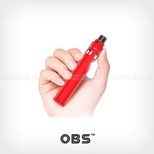 KFB-Kit-OBS---Yonofumo-Yovapeo