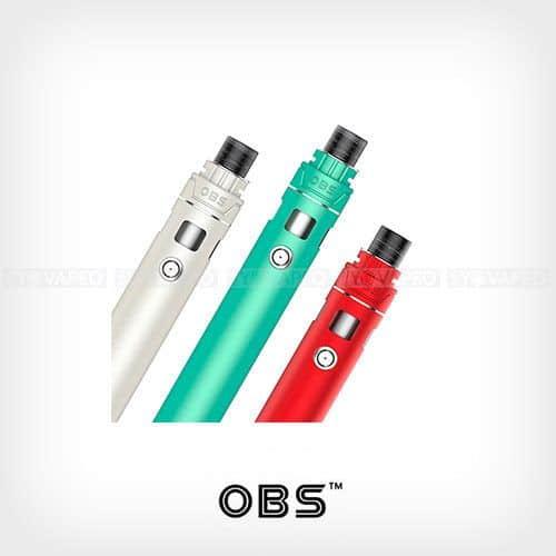 KFB-Kit-OBS----Yonofumo-Yovapeo