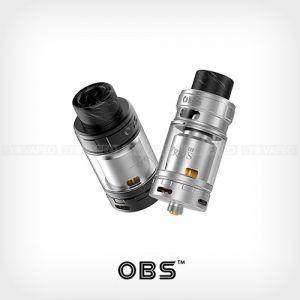 OBS-Crius-II-Dual-RTA--Yonofumo-Yovapeo