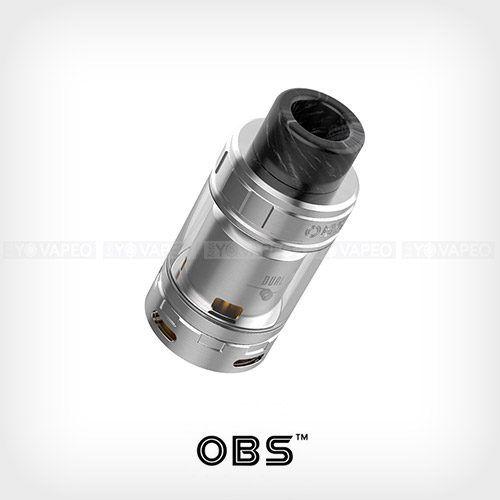 OBS-Crius-II-Dual-RTA---Yonofumo-Yovapeo