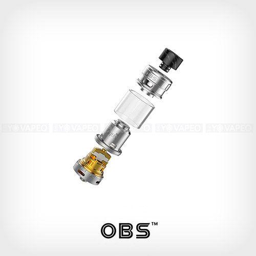 OBS-Crius-II-Dual-RTA----Yonofumo-Yovapeo
