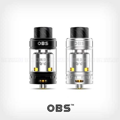 OBS-Crius-II-Dual-RTA-Yonofumo-Yovapeo