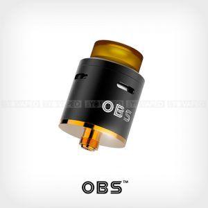 OBS-Crius-RDA--Yonofumo-Yovapeo