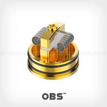 OBS-Crius-RDA---Yonofumo-Yovapeo