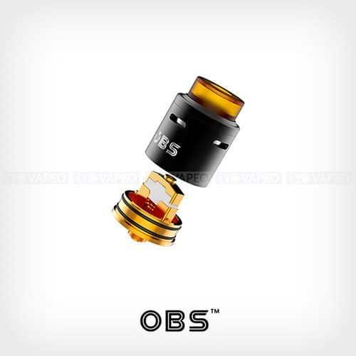 OBS-Crius-RDA----Yonofumo-Yovapeo