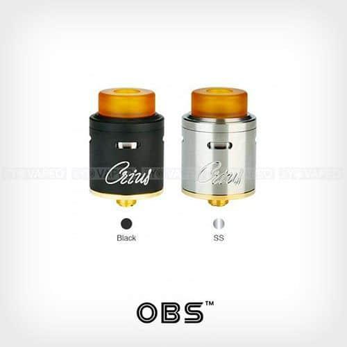 OBS-Crius-RDA-Yonofumo-Yovapeo